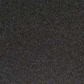 Ендовый ковёр Shinglas изображение