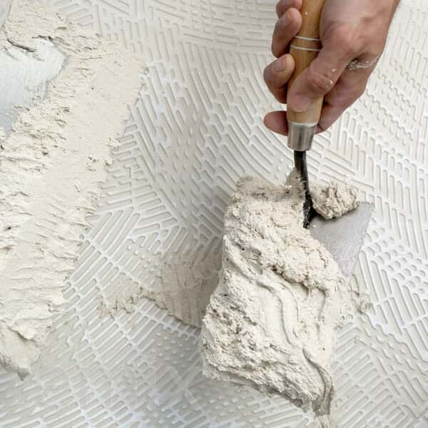 клей баумит миниатюра