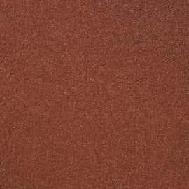 Ендовый ковёр Shinglas фотография