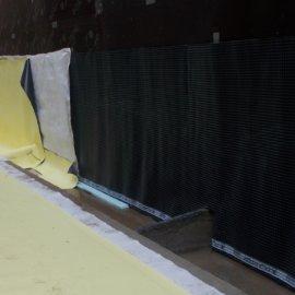 ПВХ мембрана Logicroof V-SL для гидроизоляции изображение