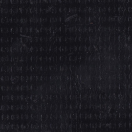 изображение Техноэласт