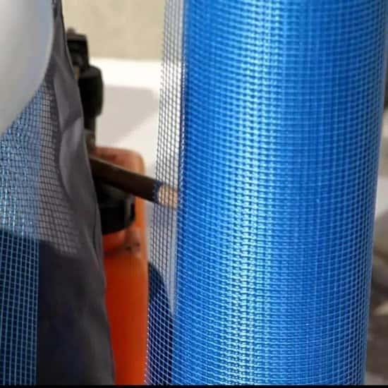 Сетки штукатурные (фасадные) купить в Укриане по низкой цене от производителя
