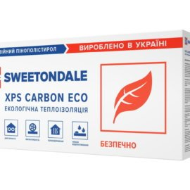 XPS Карбон Sweetondale изображение