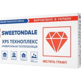 изображение XPS Техноплекс Sweetondale
