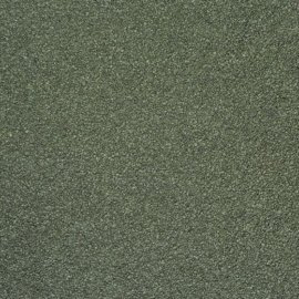 Ендовый ковёр Shinglas фото