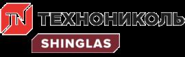 shinglas logo