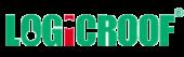 logicroof logo