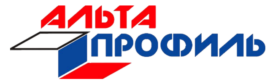 alta-profil logo
