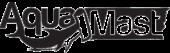 aquamast logo