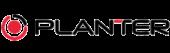 planter logo