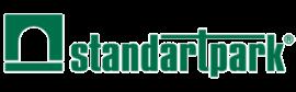 standartpark logo