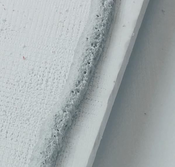 фотография Утепление балкона пенополистиролом изнутри своими руками