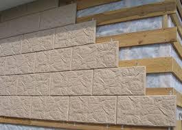 фото Что такое фасадная плитка, ее характеристики и применение