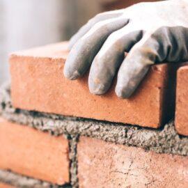 Смеси для строительства конструкций